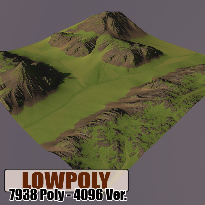 LevelTer1-01.jpg