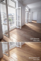 wood flooring 3ds free