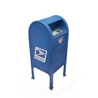 max mail box mailbox