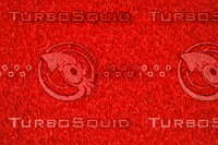 Scrubber_Texture_0001