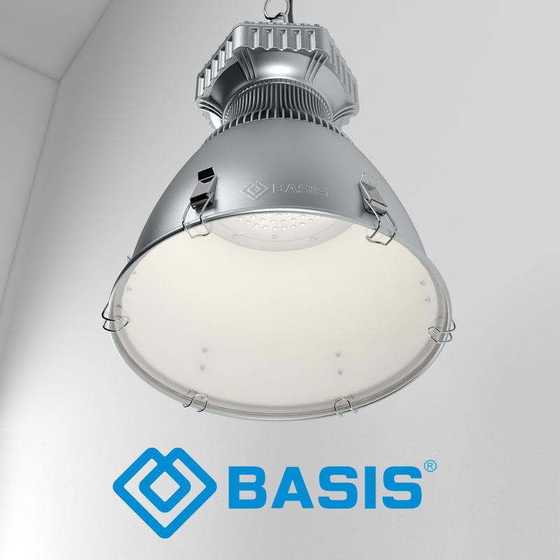 BASIS01.jpg