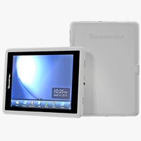 maya tablet pandigital t-70fw