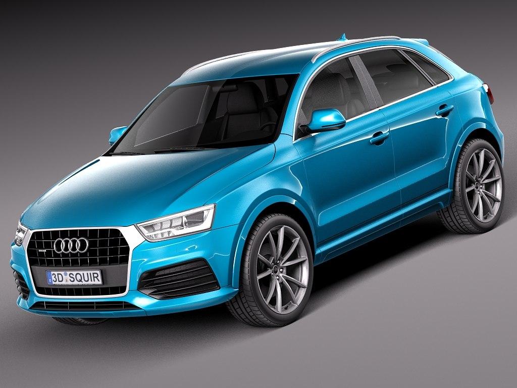 Audi_Q3_2015_0000.jpg