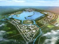 City Plan 003