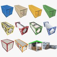 max mega container