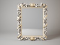max mirror savio firmino 4380