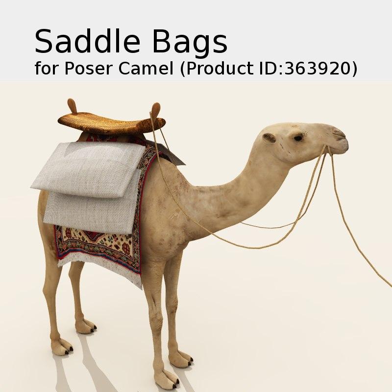 CamelSaddleBags-0.png