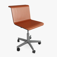 Bulo Tap chair
