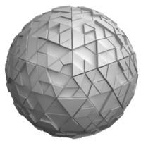 sci fi scifi 3d model