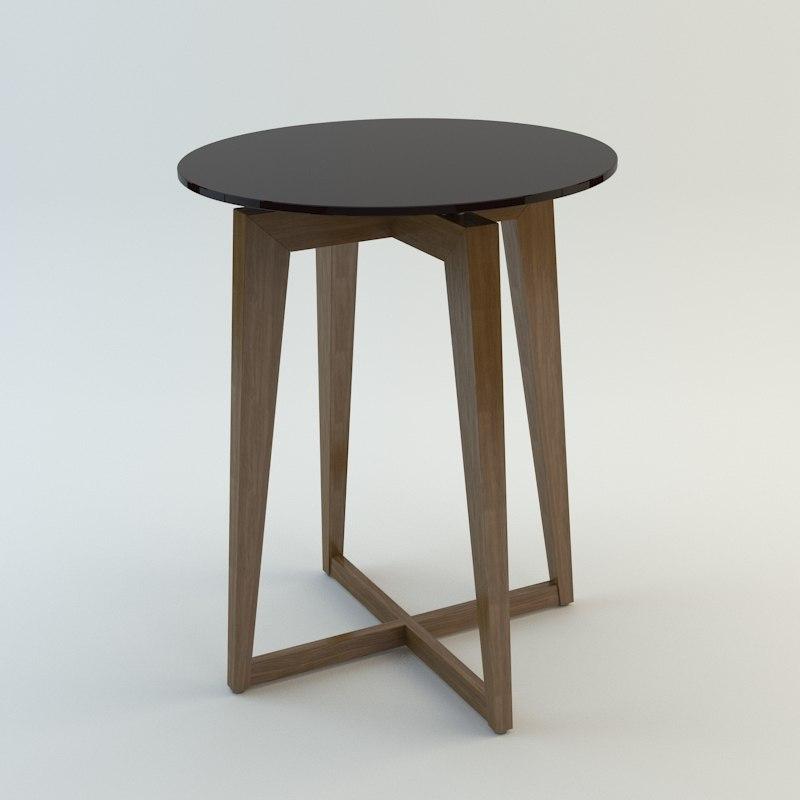 Selva - Lamp table Zen1.jpg