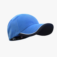 39Thirty Football Cap - Powder Blue