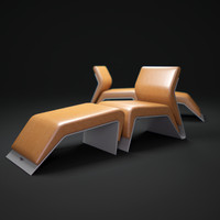 maya aston-martin-chair