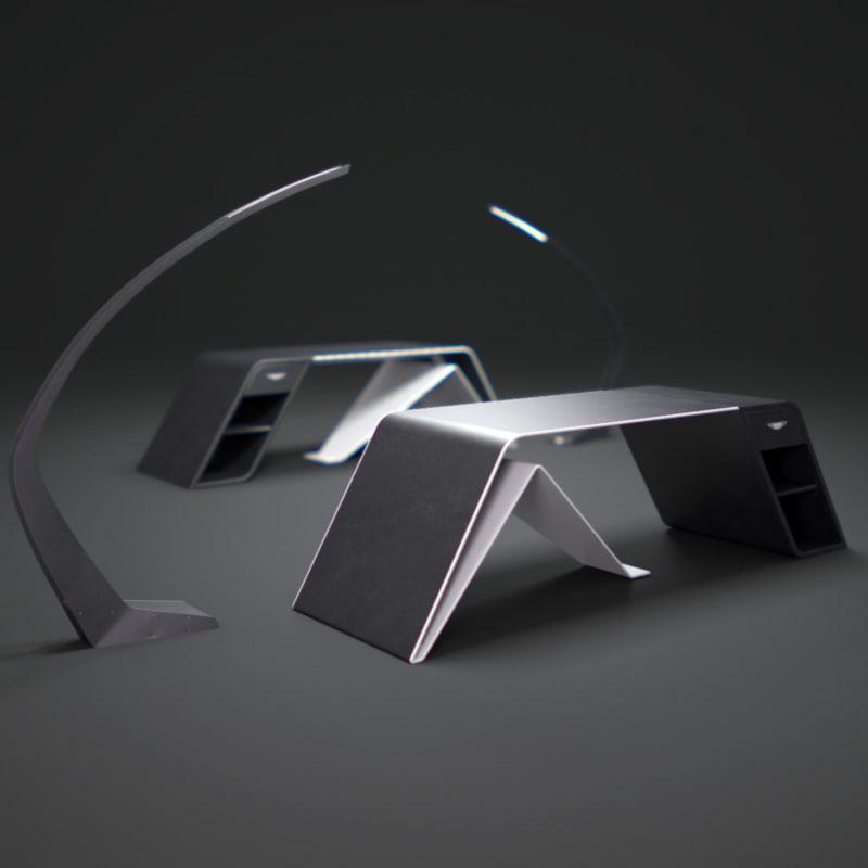 aston-martin-office-desk-and-lighting.jpg