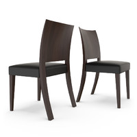 3d hudson pimpinella chair