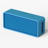 max huawei speaker 10