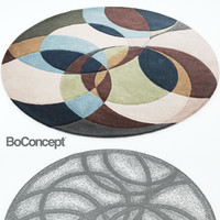 Evocative boconcept