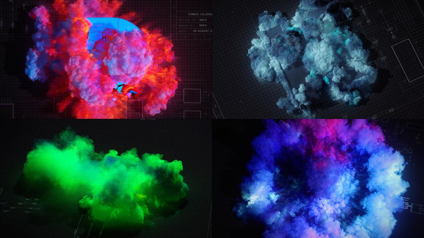 ffx_colors4_main_001_03.jpg
