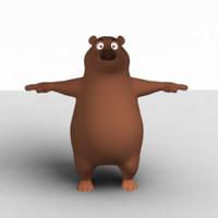 bear_animal