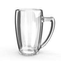 beer mug max