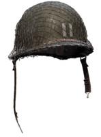 helmet war american fbx