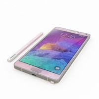 maya samsung galaxy note 4