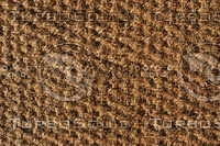 Carpet_Texture_0012