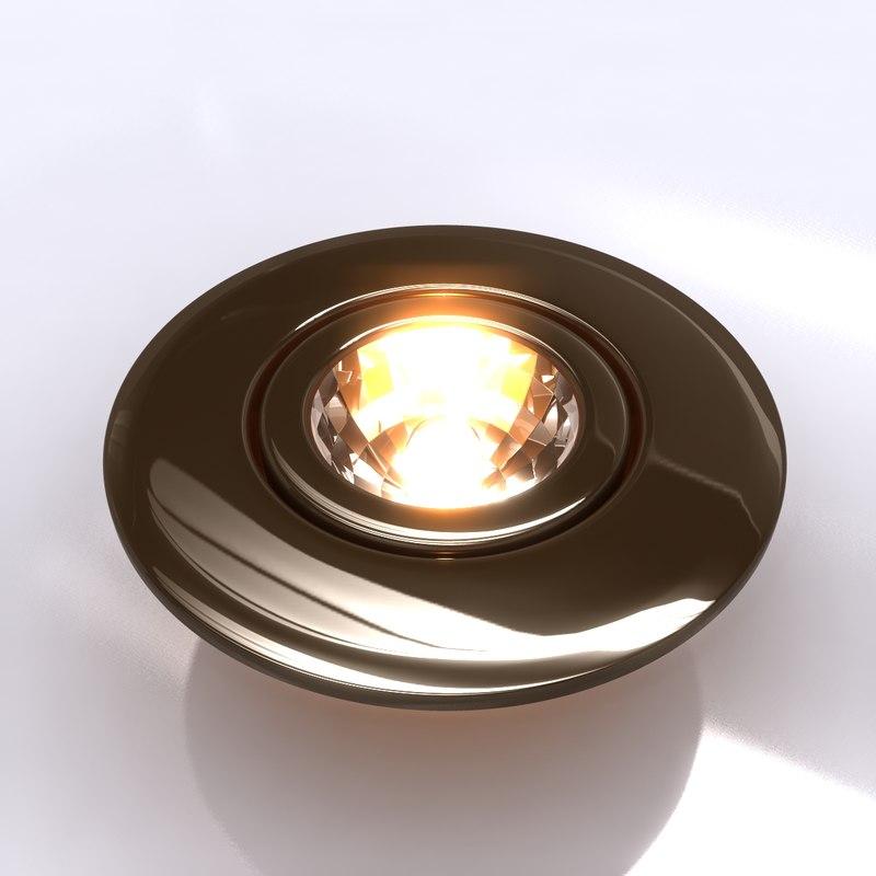 spot_light_03.jpg
