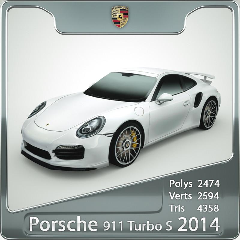 --552_911TurboS_001!.jpg