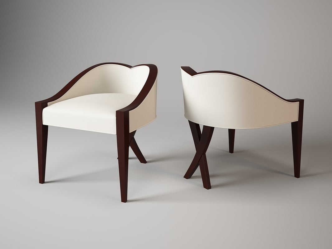 60-0035_Boudoir_chair(cristopher_guy_600x630x690)1.jpg
