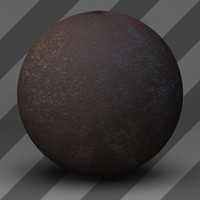 Rusty Metal Shader_003