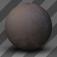 Rusty Metal Shader_005