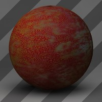 Rusty Metal Shader_008