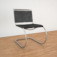 max s 533 thonet chair