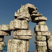 max stone rock