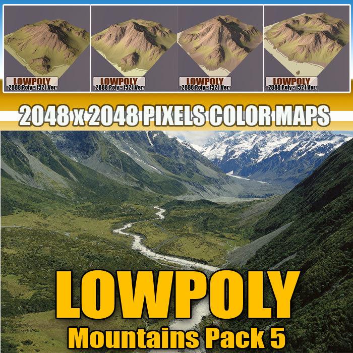 MountPck5-01.jpg