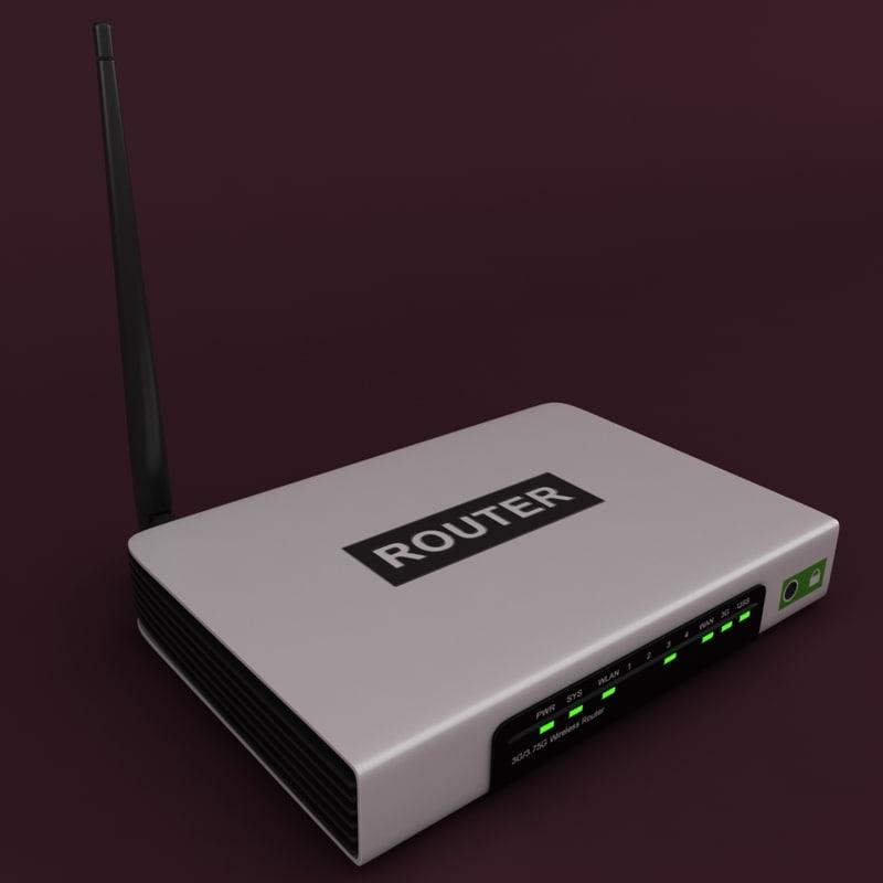 Router_0000.jpg
