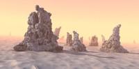 desert planet max