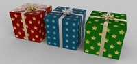 max gift boxes