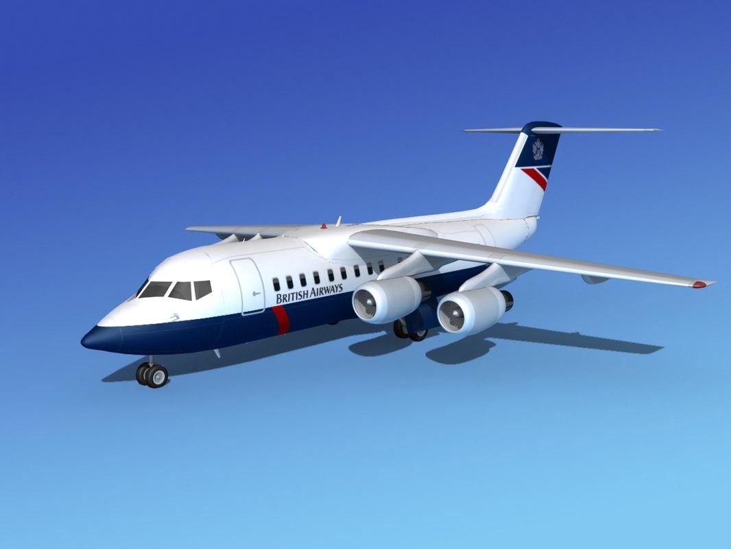 BaE RJ-146-200 british Airways0001.jpg