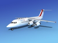 maya turbines bae jet