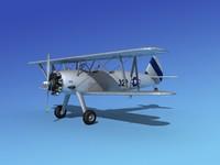 pt-17 propeller air max