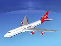 max boeing 747 747-8 747-8i
