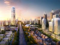 max modular city planning