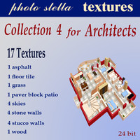 Architect Collection 4