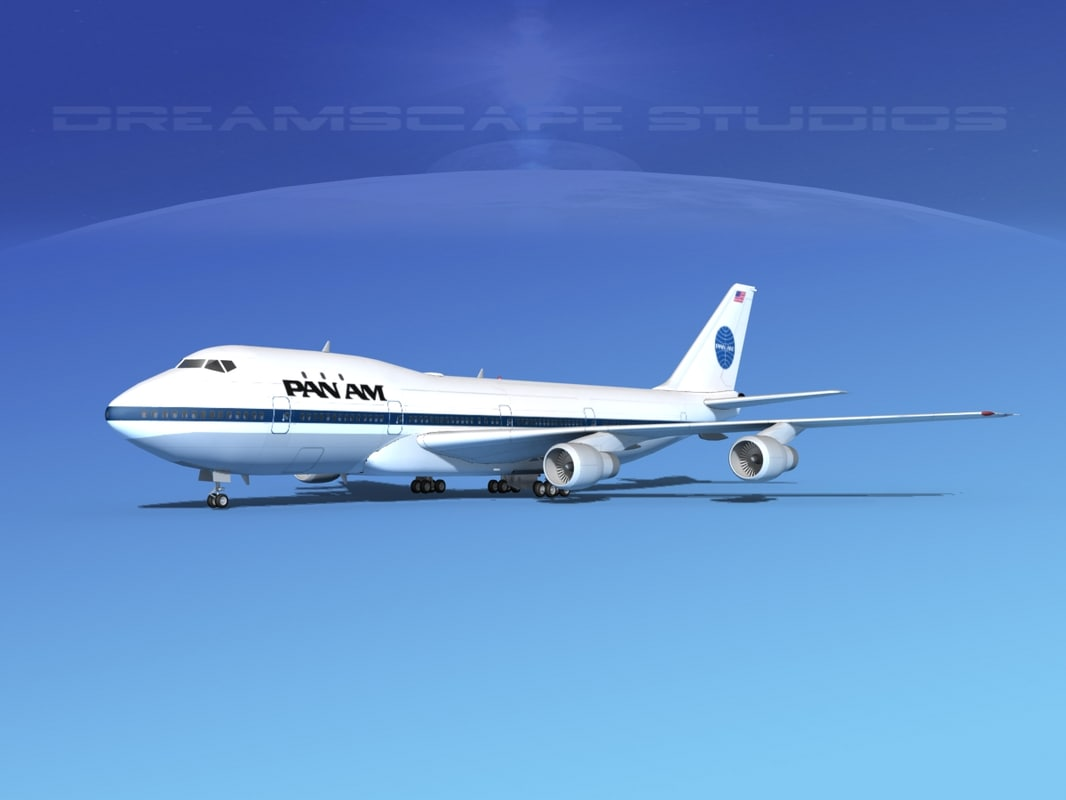 Boeing 747-100 Pan Am 10001.jpg