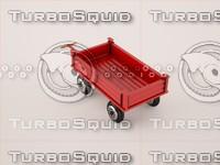 toys_trailer
