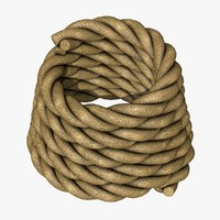 3d rope