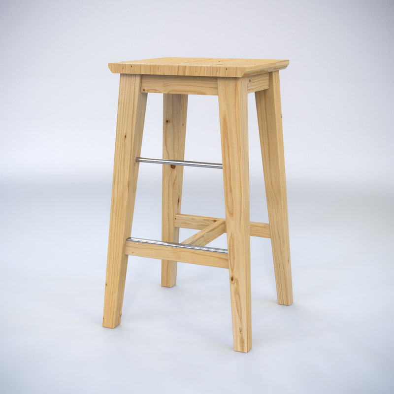 BAR_chair_A_01.jpg