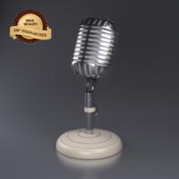 maya microphone micro mic