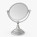 wall mirror 3D models